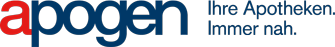 apogen-logo